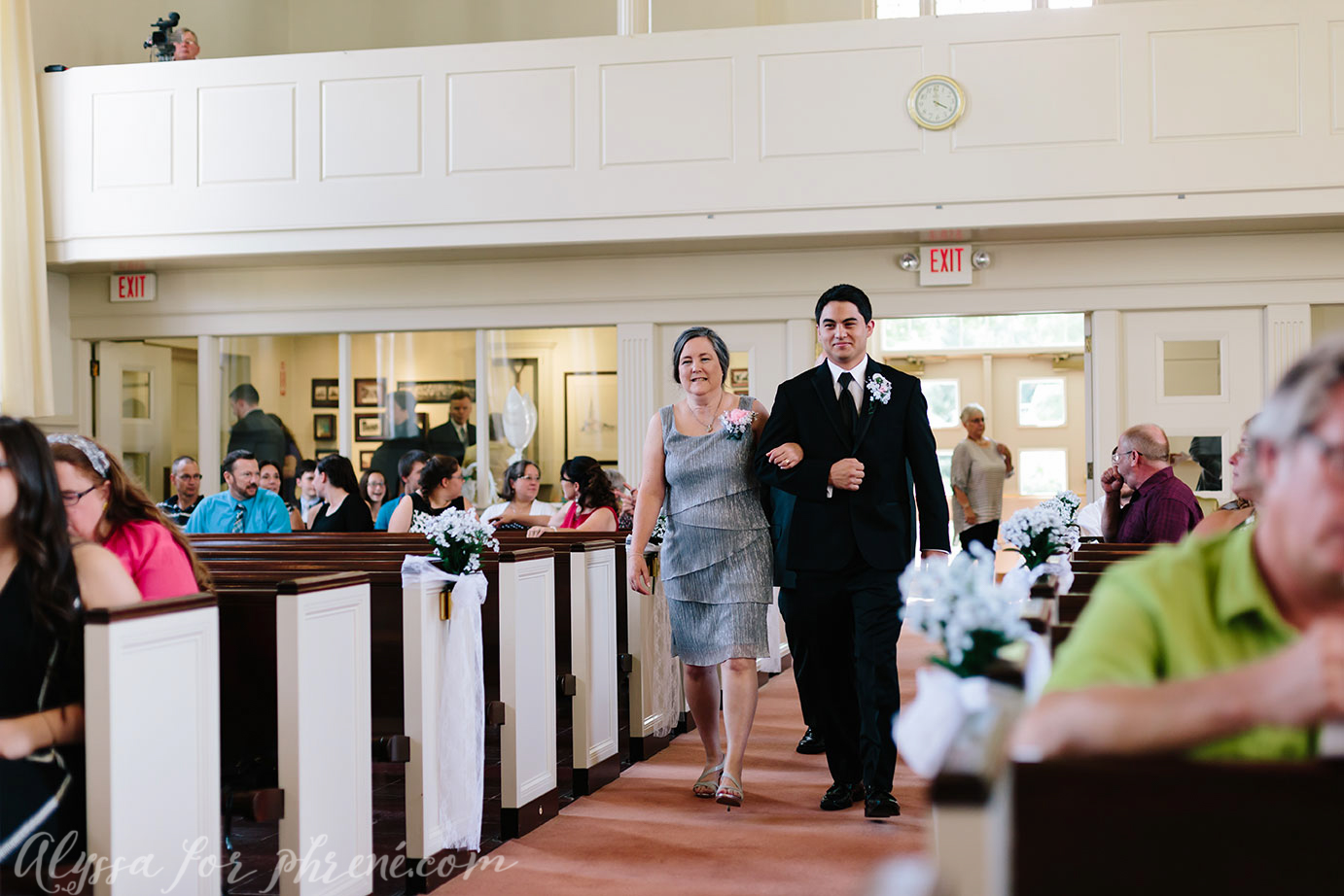 McKay_Tower_wedding_ (42 of 121).jpg