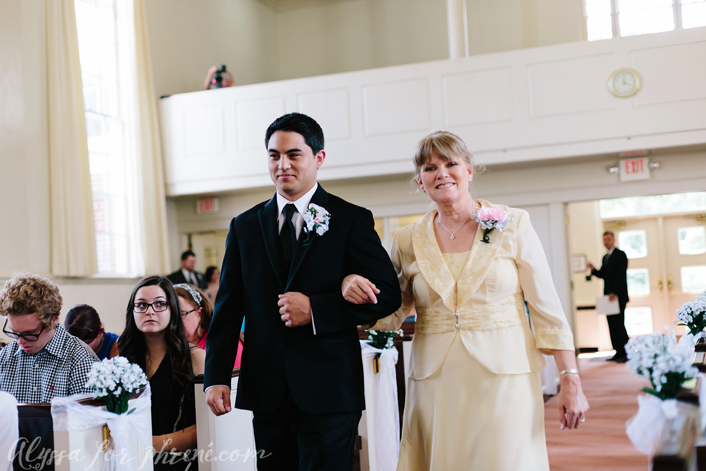 McKay_Tower_wedding_ (43 of 121).jpg
