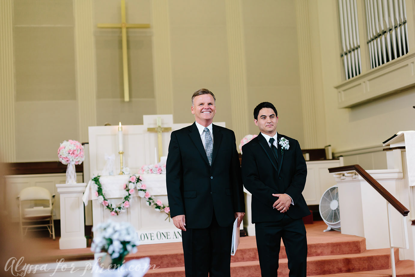 McKay_Tower_wedding_ (44 of 121).jpg