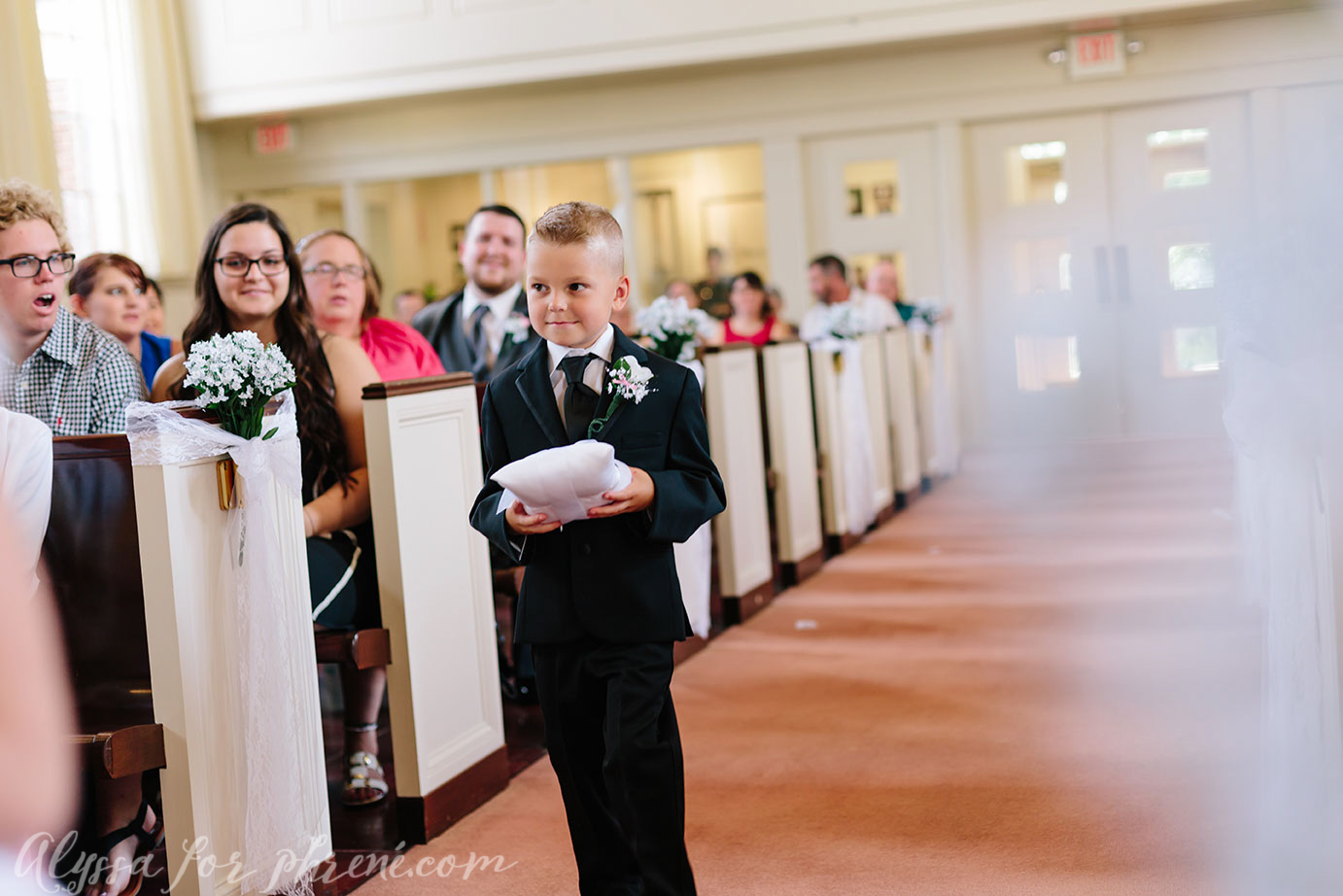 McKay_Tower_wedding_ (47 of 121).jpg