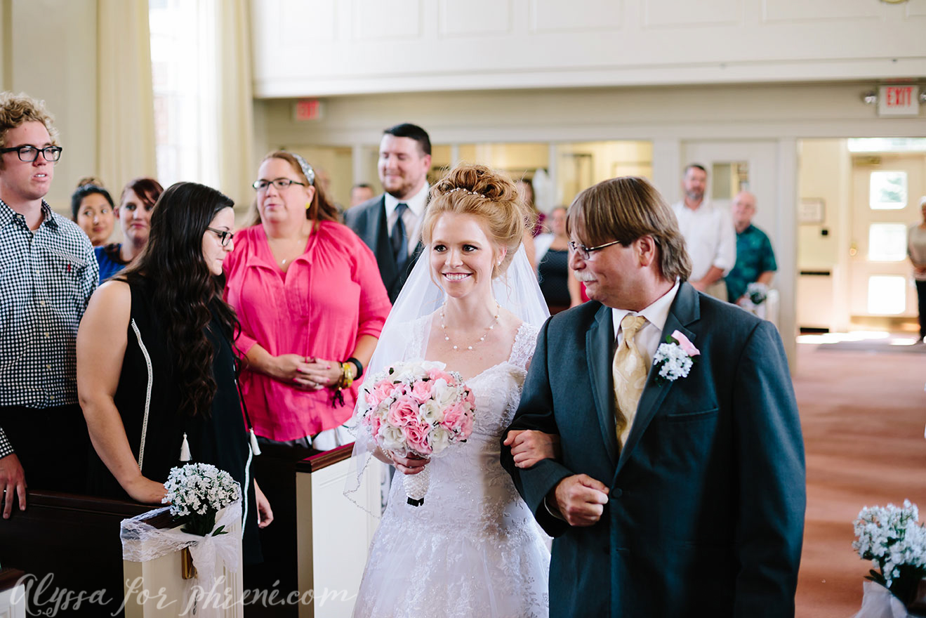 McKay_Tower_wedding_ (49 of 121).jpg