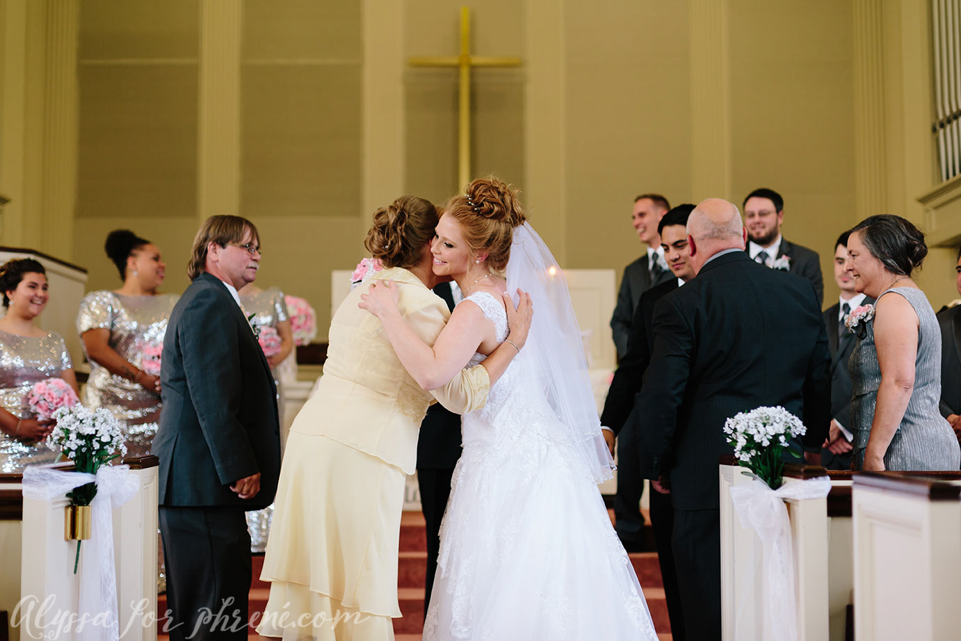 McKay_Tower_wedding_ (51 of 121).jpg