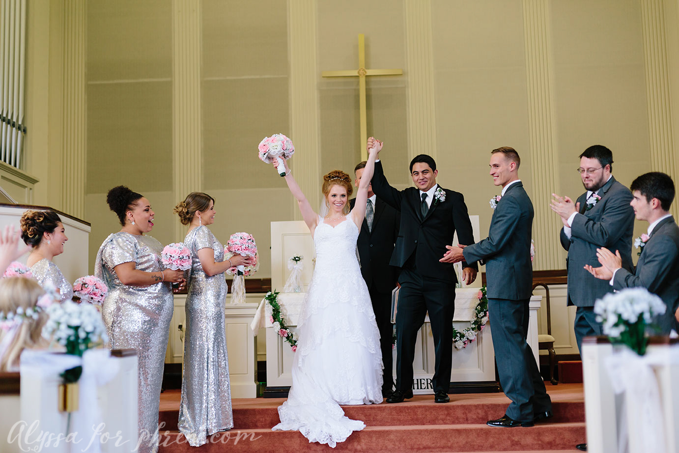 McKay_Tower_wedding_ (57 of 121).jpg