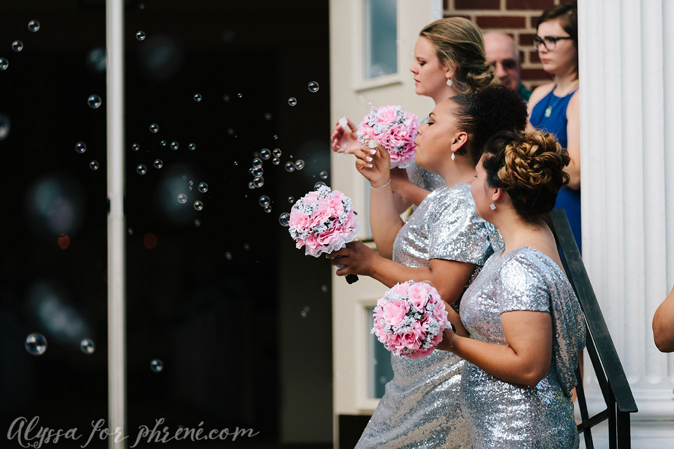 McKay_Tower_wedding_ (59 of 121).jpg