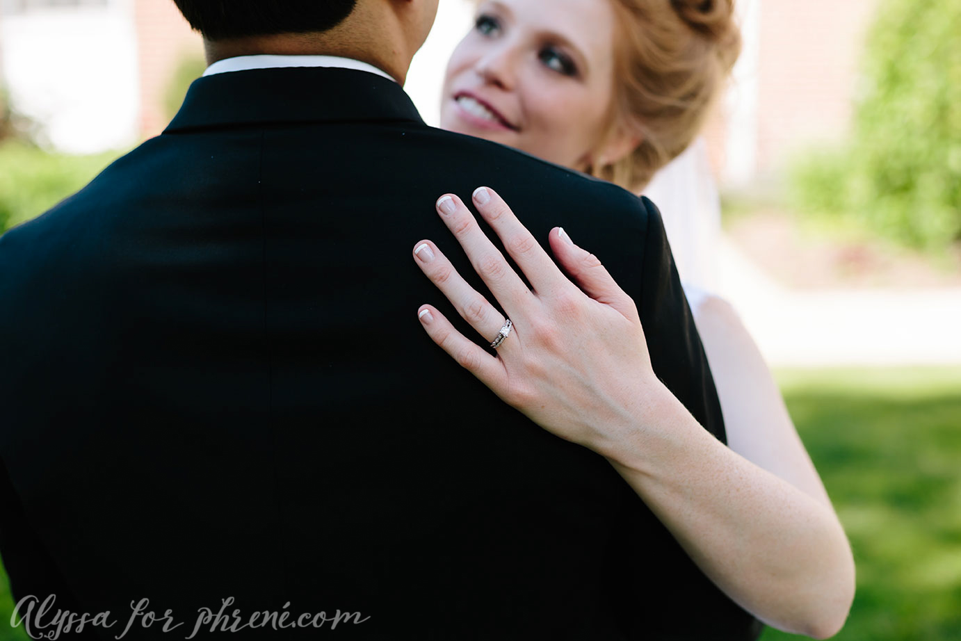 McKay_Tower_wedding_ (63 of 121).jpg