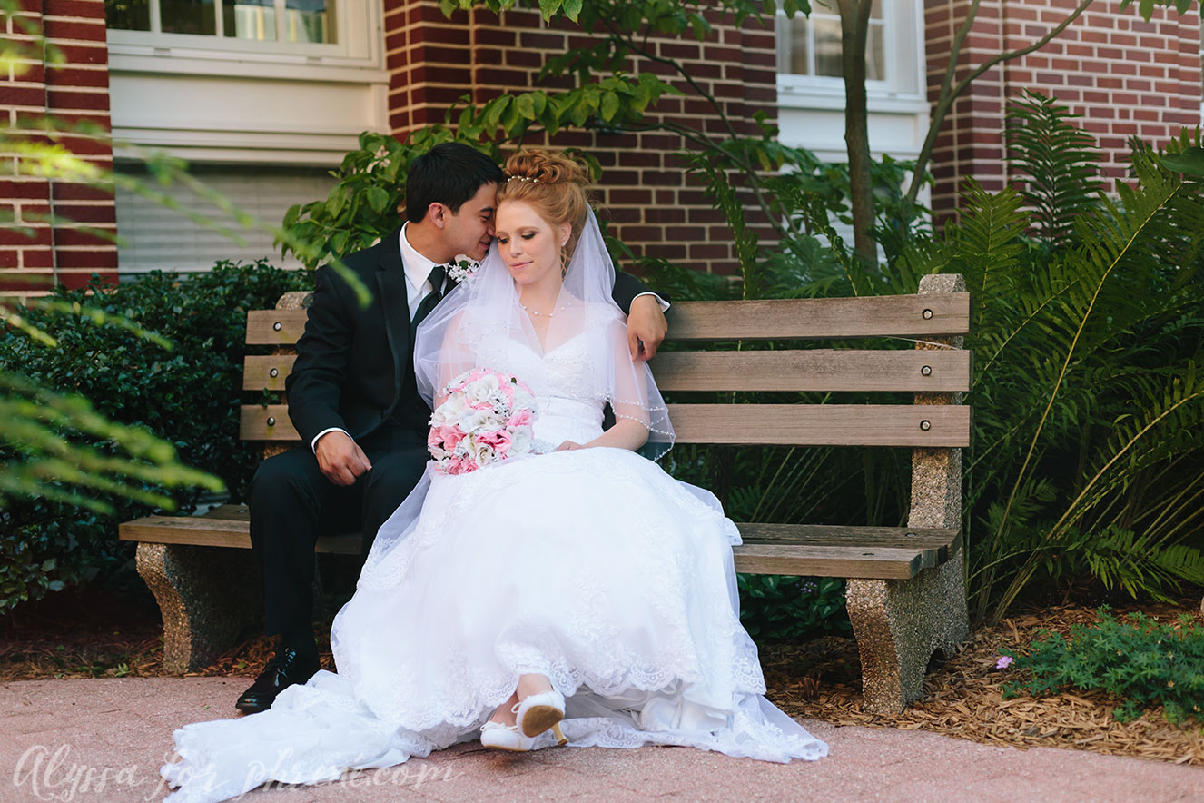 McKay_Tower_wedding_ (66 of 121).jpg