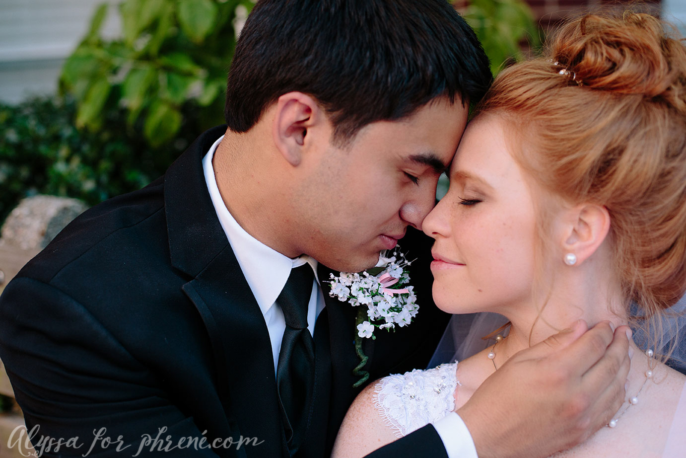 McKay_Tower_wedding_ (67 of 121).jpg