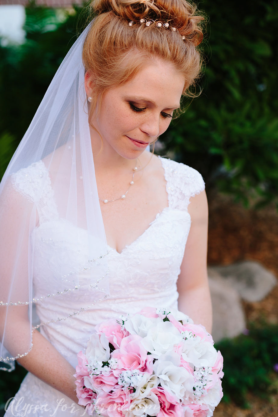 McKay_Tower_wedding_ (69 of 121).jpg