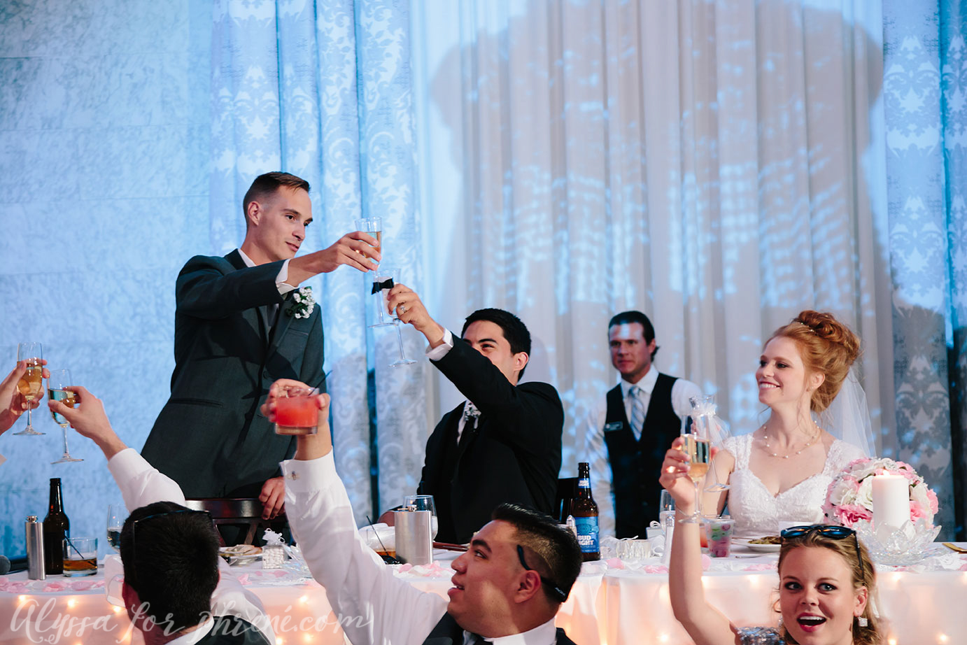McKay_Tower_wedding_ (80 of 121).jpg