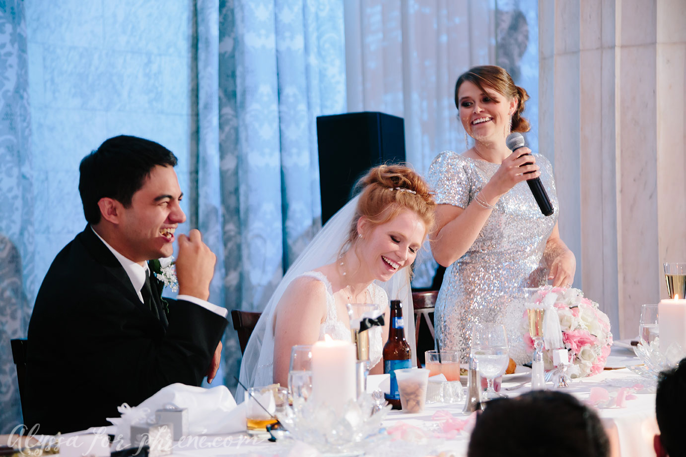 McKay_Tower_wedding_ (81 of 121).jpg
