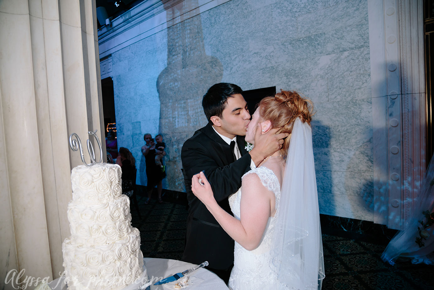 McKay_Tower_wedding_ (84 of 121).jpg