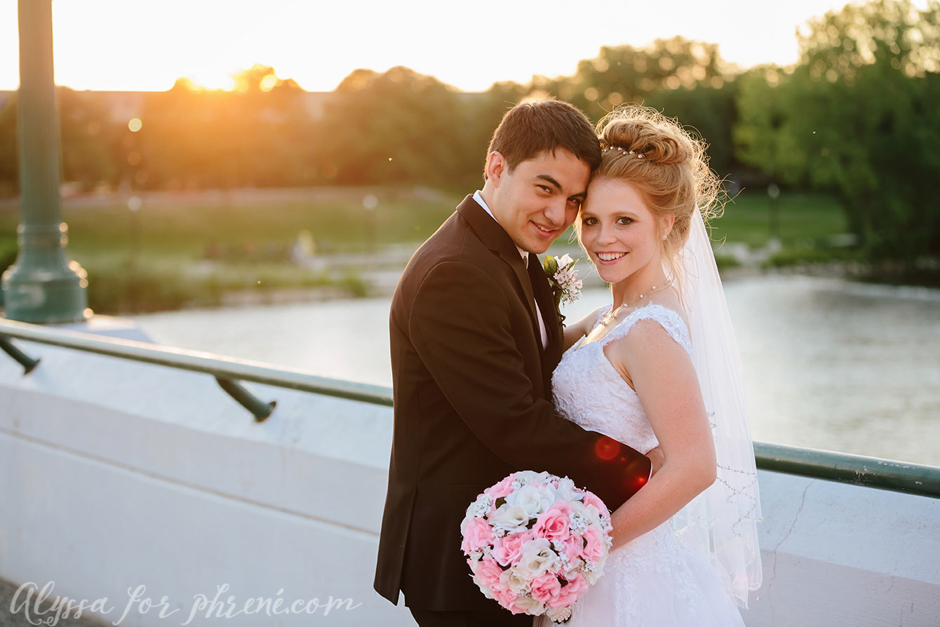 McKay_Tower_wedding_ (91 of 121).jpg