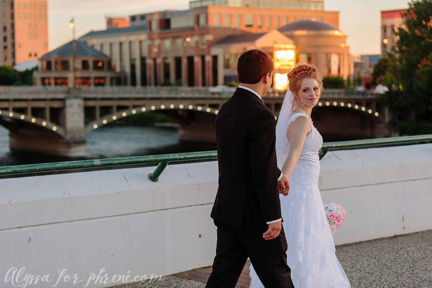 McKay_Tower_wedding_ (93 of 121).jpg