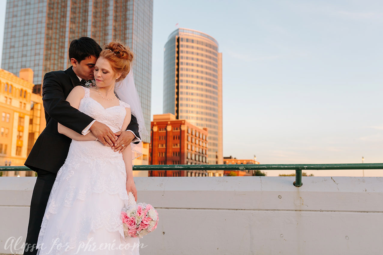 McKay_Tower_wedding_ (95 of 121).jpg