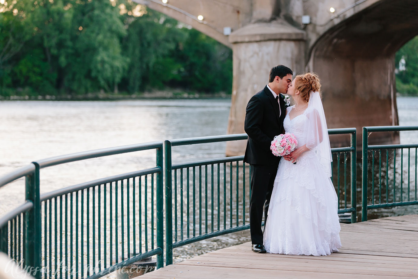 McKay_Tower_wedding_ (99 of 121).jpg