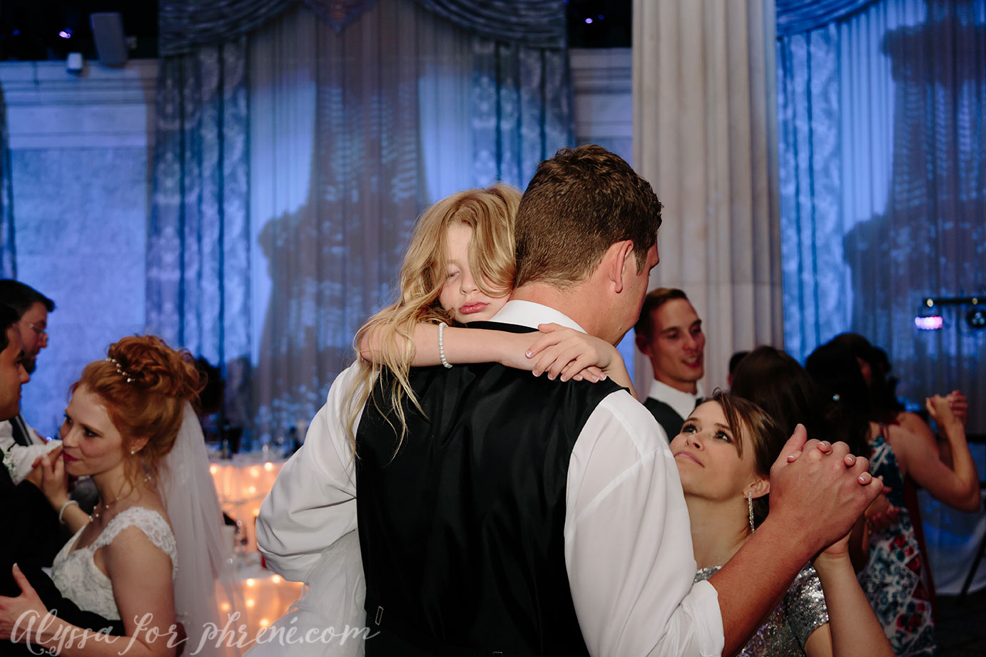 McKay_Tower_wedding_ (102 of 121).jpg