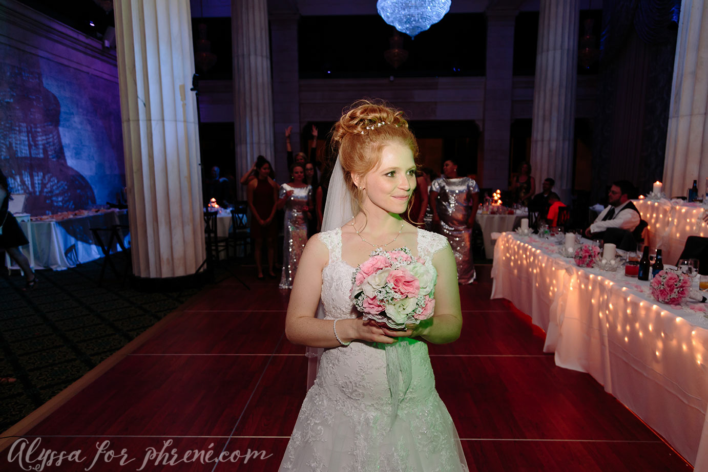 McKay_Tower_wedding_ (104 of 121).jpg