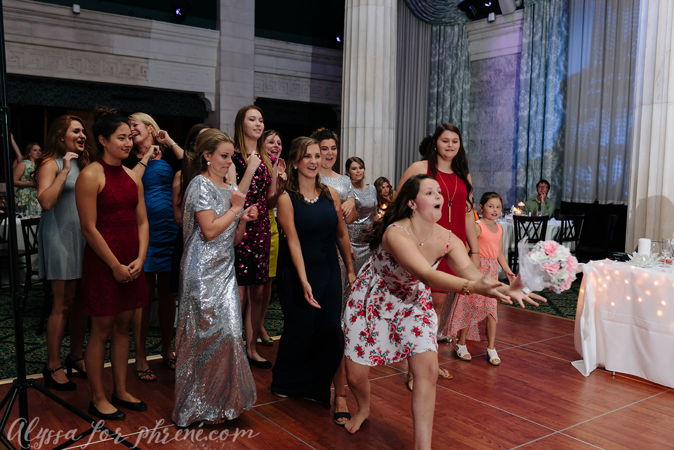 McKay_Tower_wedding_ (105 of 121).jpg