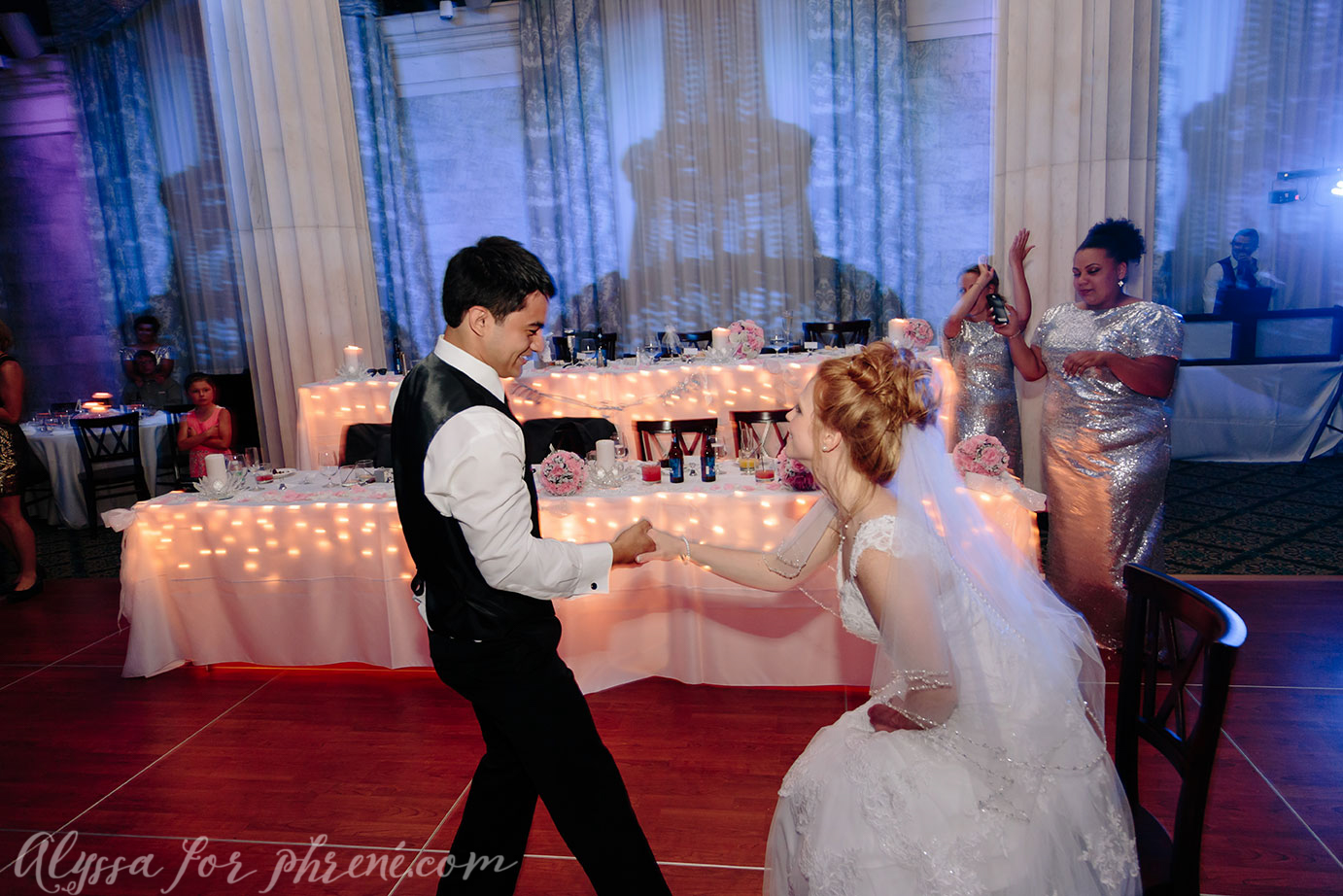 McKay_Tower_wedding_ (107 of 121).jpg