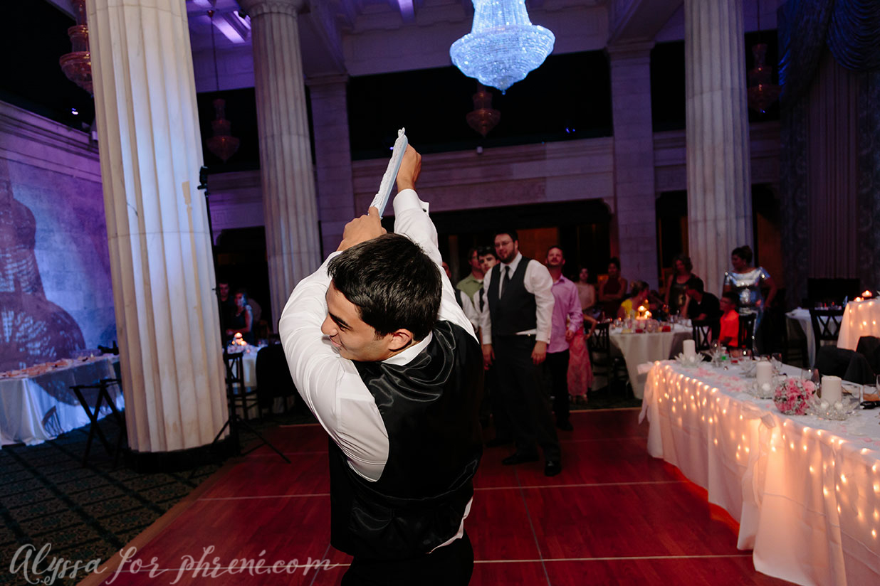 McKay_Tower_wedding_ (109 of 121).jpg
