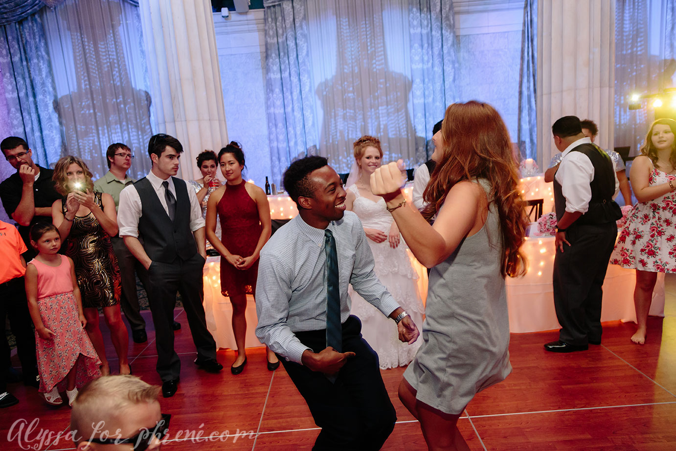 McKay_Tower_wedding_ (114 of 121).jpg