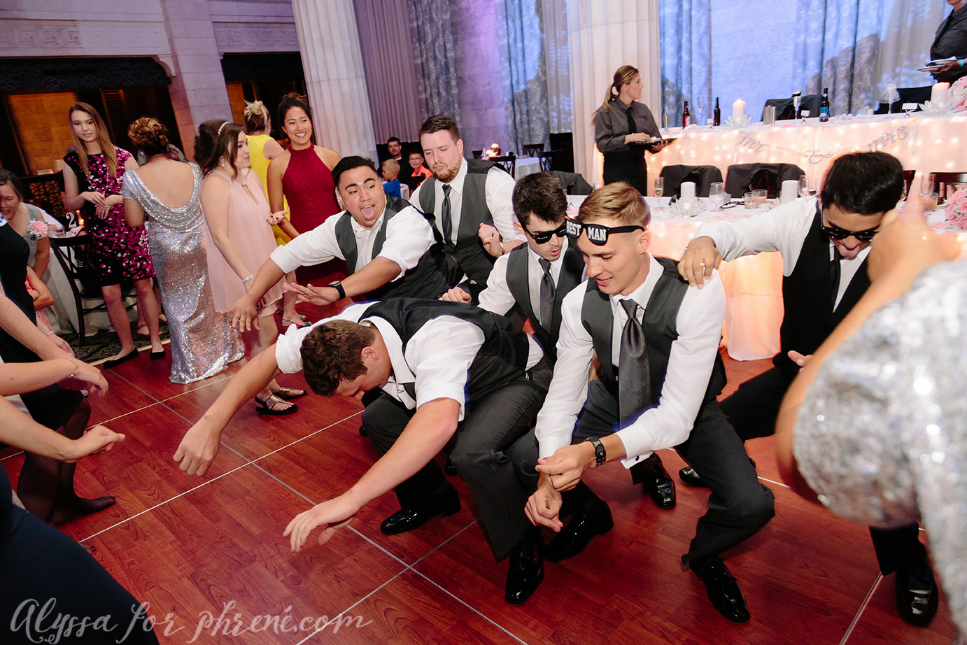 McKay_Tower_wedding_ (119 of 121).jpg