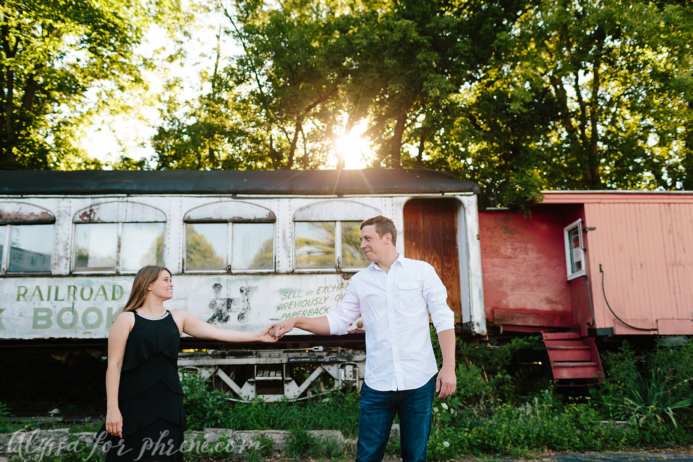Grand_Rapids_Engagment_Photographer01.jpg