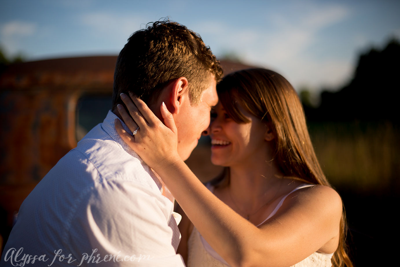 Grand_Rapids_Engagment_Photographer10.jpg