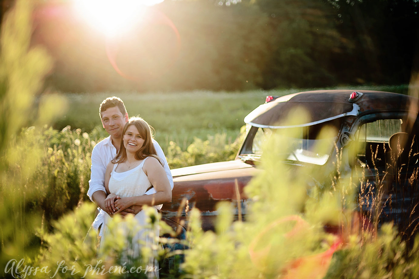Grand_Rapids_Engagment_Photographer12.jpg
