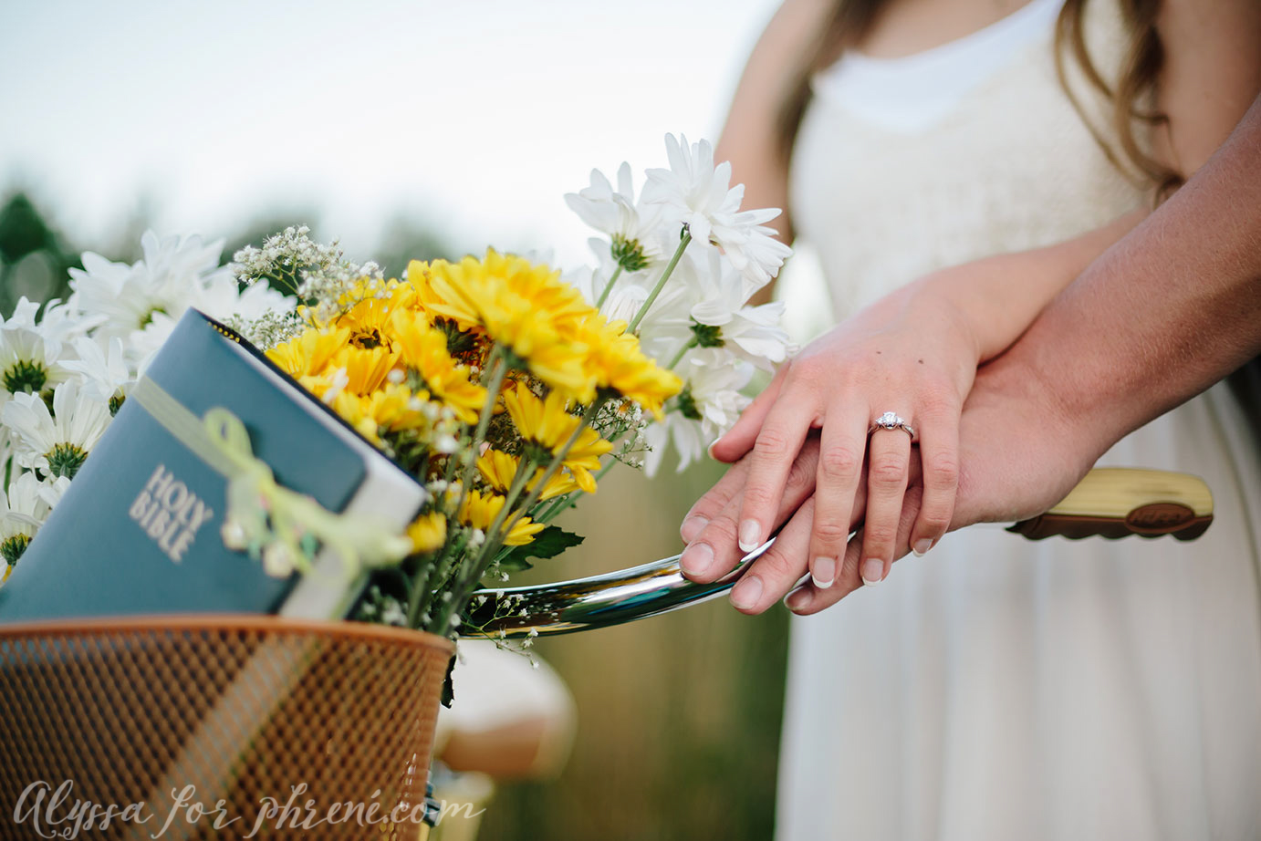 Grand_Rapids_Engagment_Photographer20.jpg