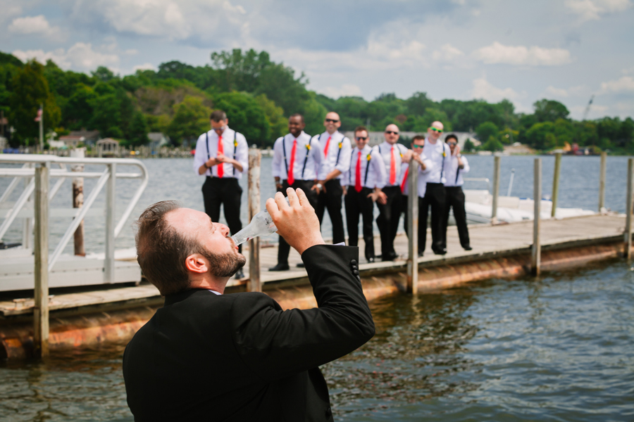 Saugatuck Arts Center Wedding092.jpg