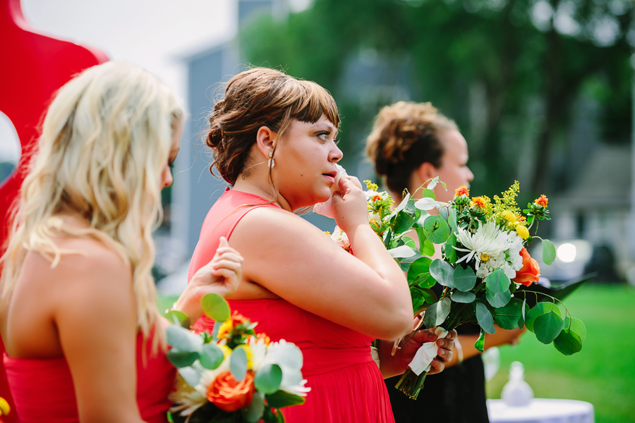 Saugatuck Arts Center Wedding111.jpg