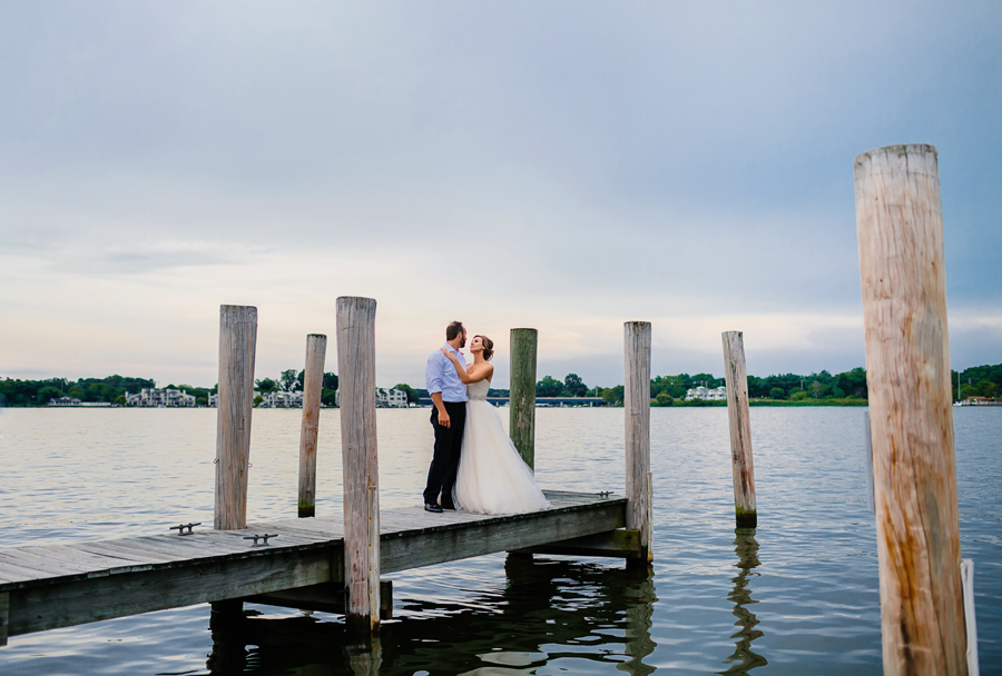 Saugatuck Arts Center Wedding192.jpg