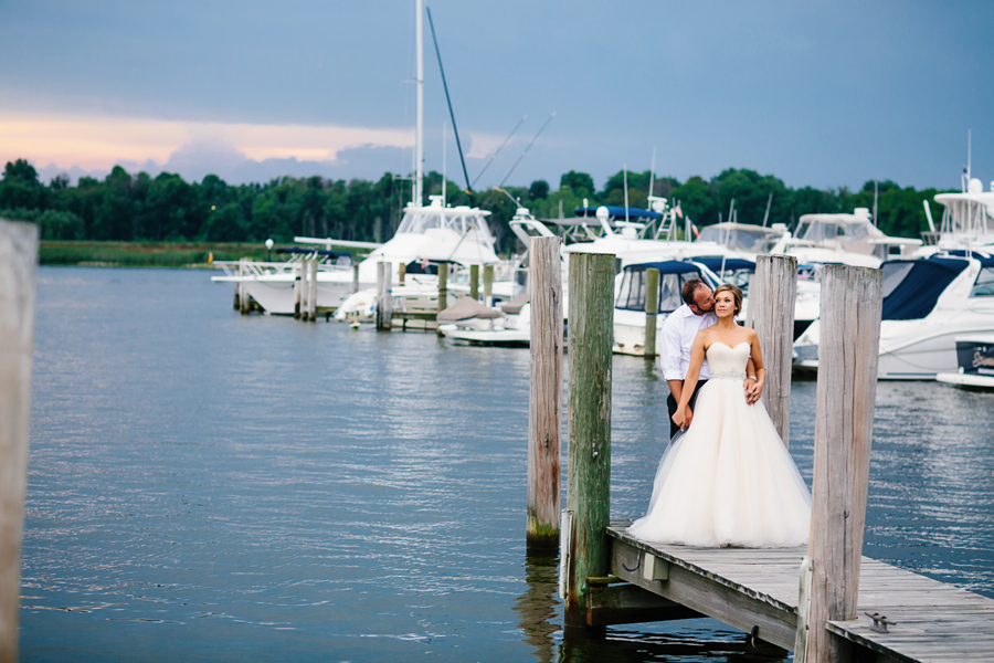 Saugatuck Arts Center Wedding197.jpg