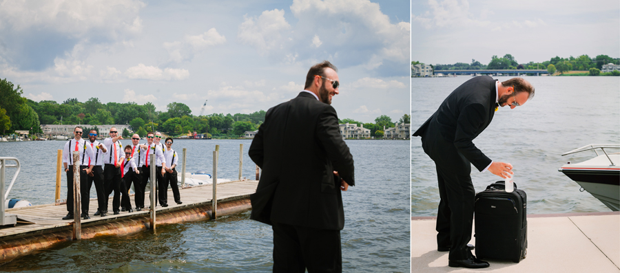 Saugatuck Arts Center Wedding091.jpg