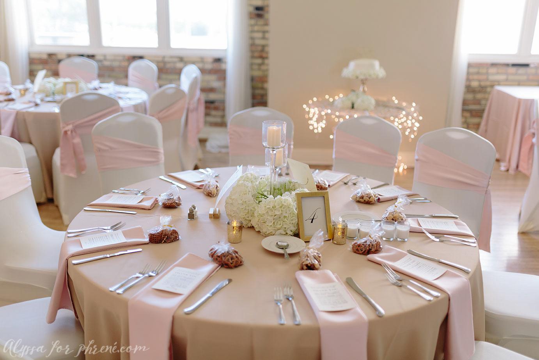 Century_Club_Ballroom_Wedding_008.jpg