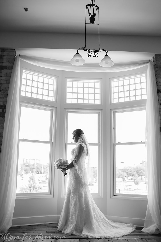 Century_Club_Ballroom_Wedding_037.jpg