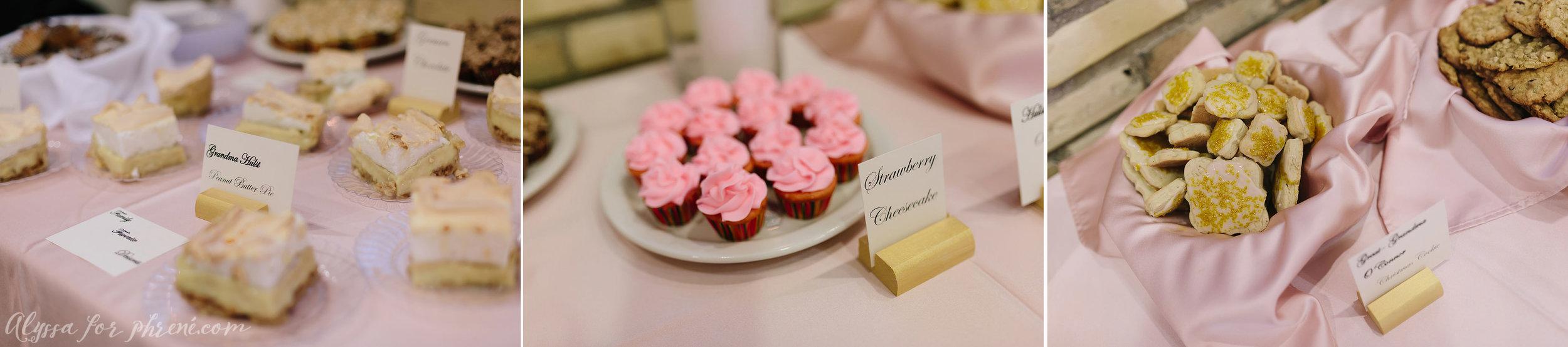 Century_Club_Ballroom_Wedding_088.jpg