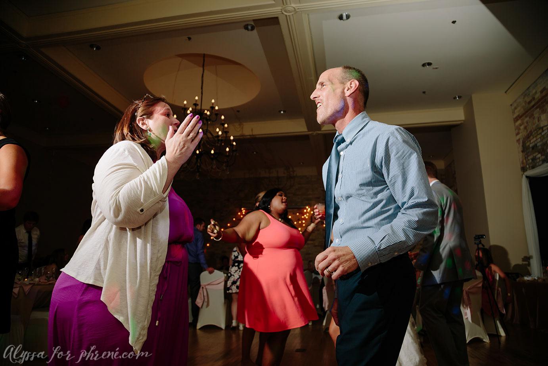 Century_Club_Ballroom_Wedding_103.jpg