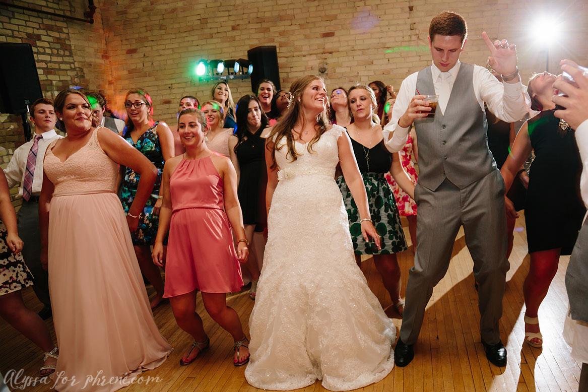 Century_Club_Ballroom_Wedding_107.jpg