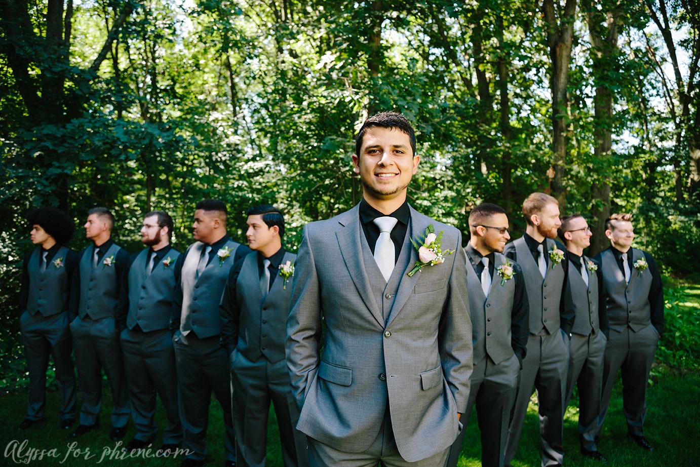 Johnson_Park_Wedding_016.jpg