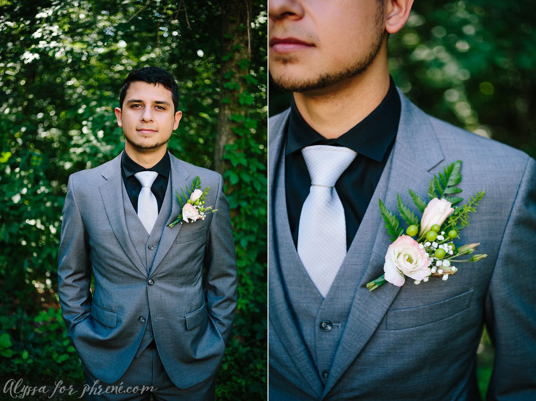 Johnson_Park_Wedding_019.jpg