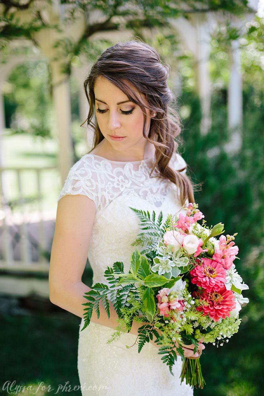 Johnson_Park_Wedding_026.jpg
