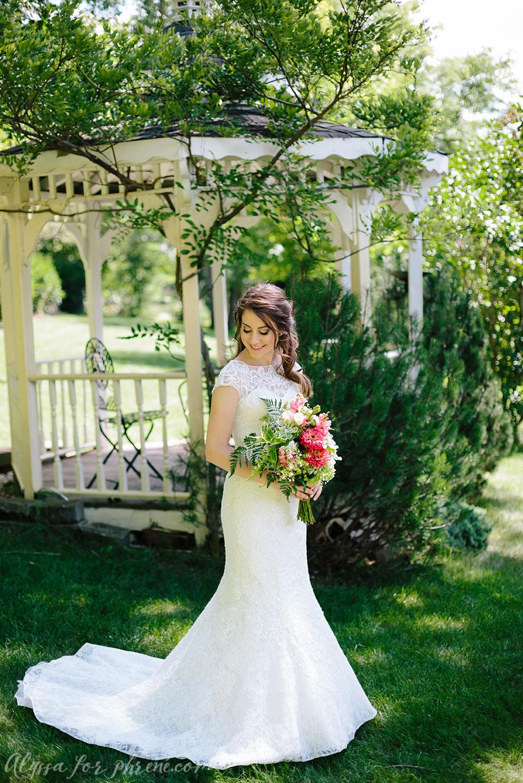 Johnson_Park_Wedding_025.jpg
