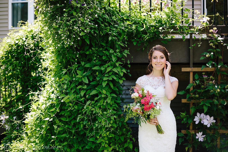 Johnson_Park_Wedding_029.jpg