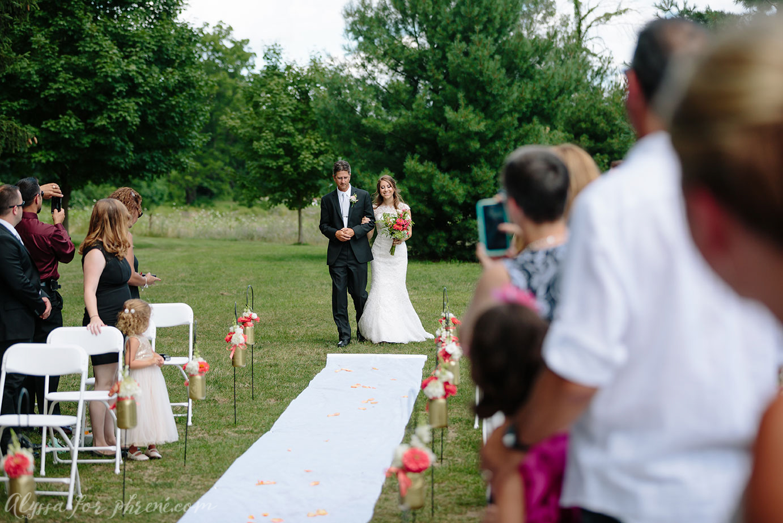 Johnson_Park_Wedding_036.jpg