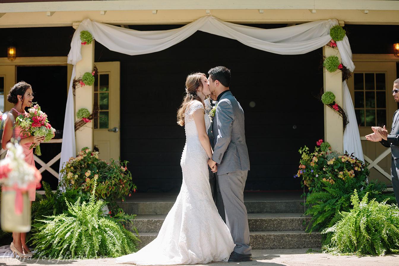 Johnson_Park_Wedding_045.jpg