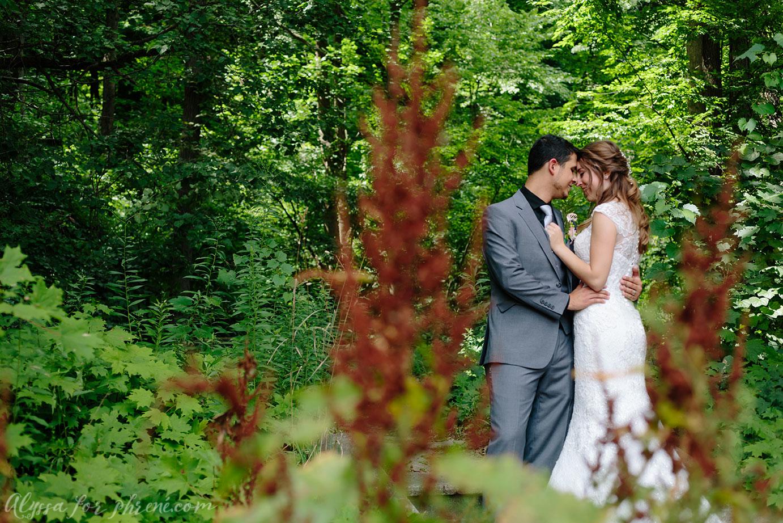 Johnson_Park_Wedding_053.jpg