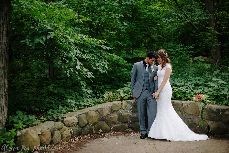 Johnson_Park_Wedding_056.jpg