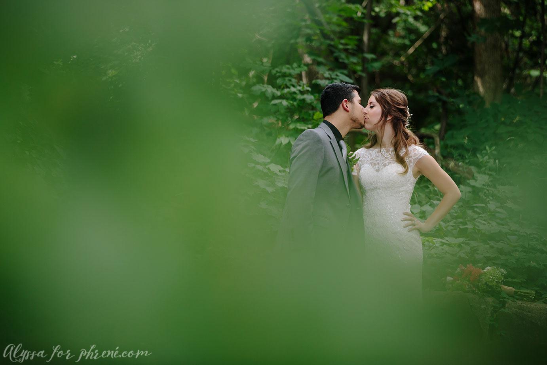 Johnson_Park_Wedding_059.jpg